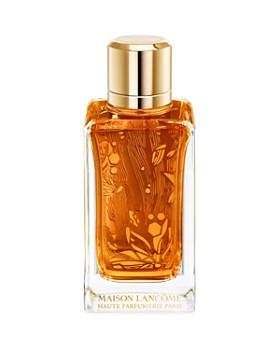 Lancôme - Maison Lancôme Ôud Ambroisie Eau de Parfum