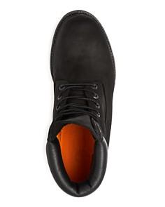 Timberland - Men's Premium Waterproof Boots