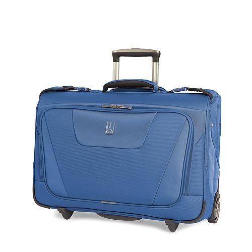 TravelPro - Maxlite 4 Carry On Wheeled Garment Bag