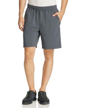 Rhone Bullitt Shorts