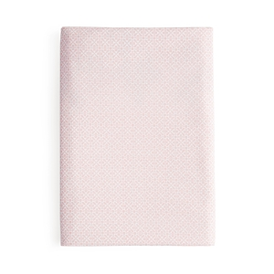 Anne de Solene Lady Rose Fitted Sheet, King