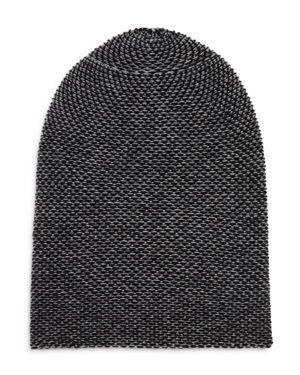 The Mens Store at Bloomingdales Tweed Slouch Hat