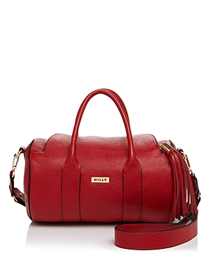 Milly Astor Duffel Satchel