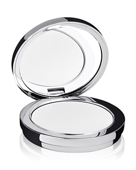 Rodial - Instaglam Compact Deluxe Translucent HD Powder