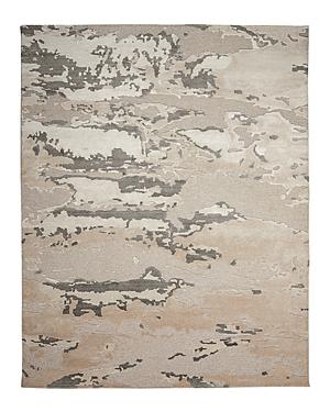 Nourison Divine Rug - Ash, 8'6 x 11'6