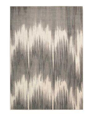 Calvin Klein Gradient Rug - Shoal, 7'9 x 9'9