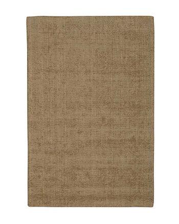 Calvin Klein - Nevada Valley Runner Rug, 4' x 6'