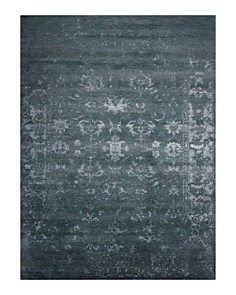 Nourison Silk Shadows Rug Collection - Bloomingdale's_0