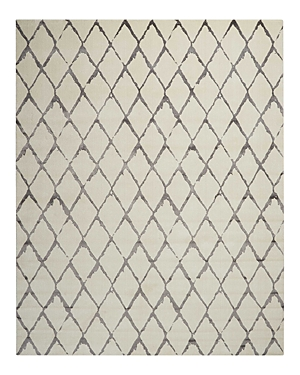 Nourison Twilight Rug - Geometric, 9'9 x 13'9