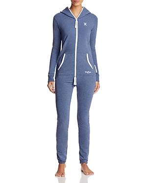 Onepiece Original Slim Jumpsuit