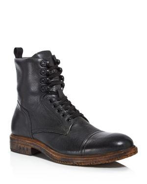John Varvatos Star Usa Harden Boots 1821954