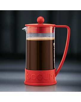 Bodum - Brazil Coffee Maker