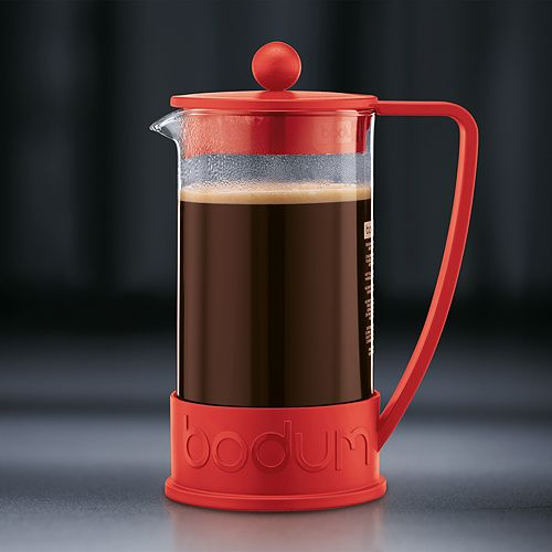 Bodum - Brazil Coffee Maker