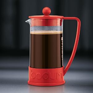 Bodum Brazil Coffee Maker