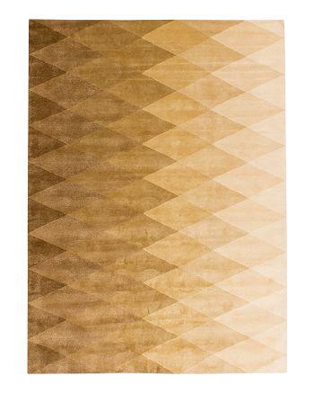 Lillian August - Harlequin Area Rug, 6' x 9'