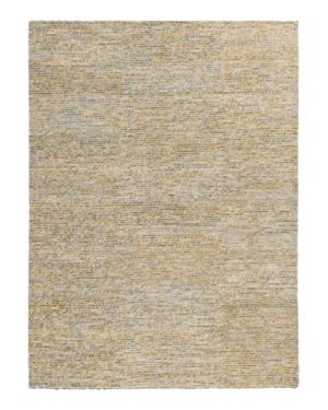 Grit & ground Pom Pom Area Rug, 10' x 14'