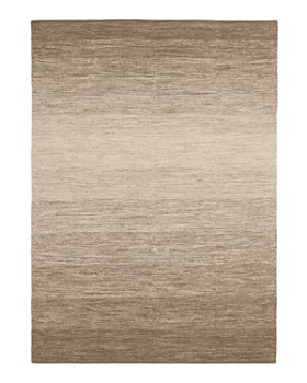 GRIT&ground - Ombre Rug Collection