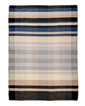 GRIT&ground - Dutch Area Rug Collection