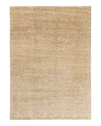Lillian August - Grace Area Rug - Cream, 6' x 9'