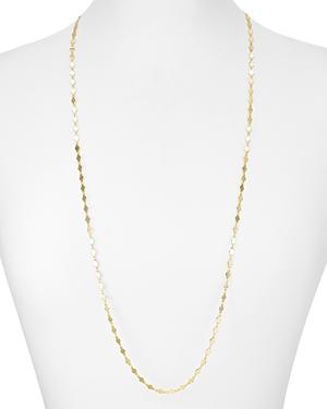 Argento Vivo Carmen Chain Necklace, 36-Jewelry & Accessories