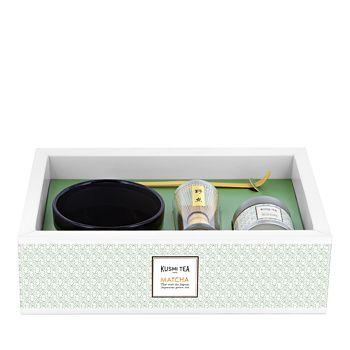 Kusmi Tea - Matcha