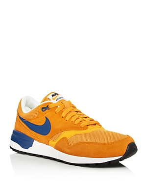 Nike Air Odyssey Lace Up Sneakers