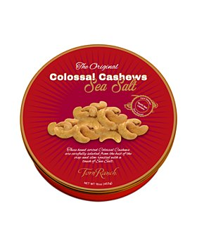 Torn Ranch® - The Original Colossal Cashews