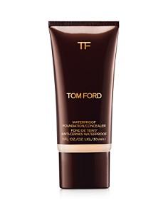 Tom Ford - Waterproof Foundation/Concealer