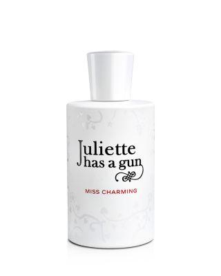 Miss Charming Eau de Parfum 1.7 oz.
