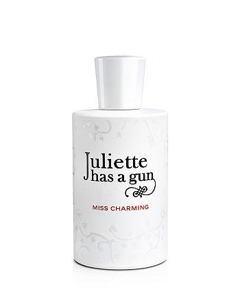 Juliette Has A Gun - Miss Charming Eau de Parfum 3.4 oz.