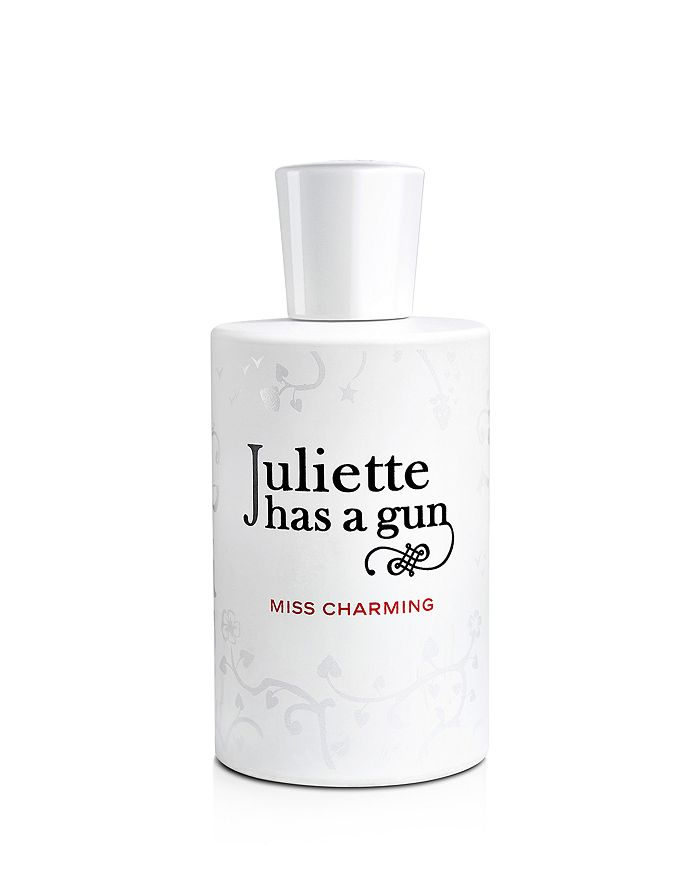 Juliette Has A Gun - Miss Charming Eau de Parfum
