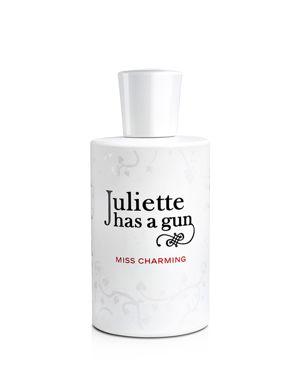 Miss Charming 3.3 Oz/ 100 Ml Eau De Parfum Spray