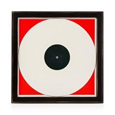Crosley Wood Vinyl Frame - Bloomingdale's_0