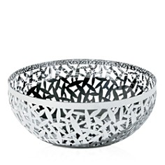 "Alessi ""Marta Sansonic"" Cactus Fruit Bowl, Medium - Bloomingdale's Registry_0"