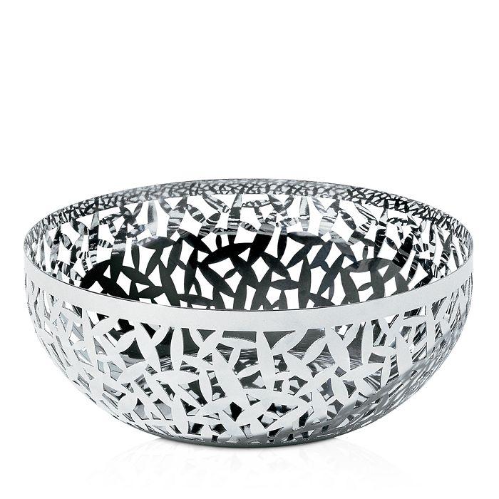 Alessi - Marta Sansonic Cactus Fruit Bowls
