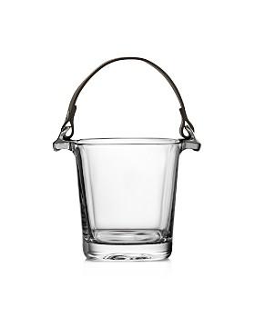 Arte Italica - Giorgio Ice Bucket