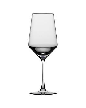 Schott Zwiesel - Pure Cabernet Glass