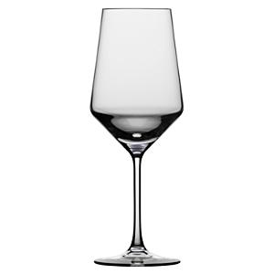 Schott Zweisel Pure Cabernet Glass
