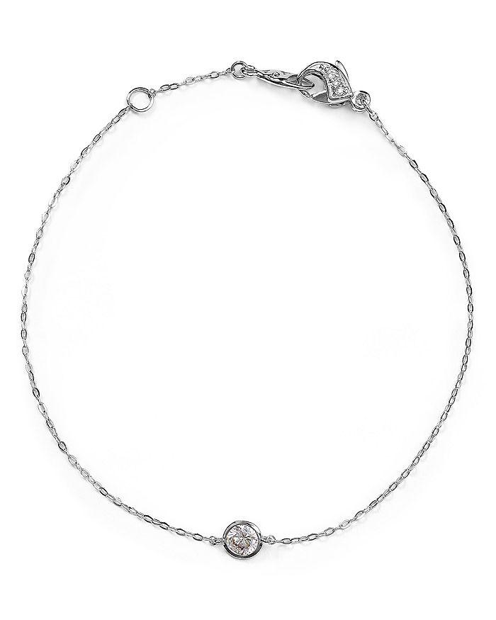 Nadri - Chain Bracelet