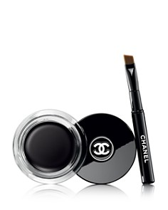 CHANEL CALLIGRAPHIE DE CHANEL Long-Wear Intense Cream Eyeliner - Bloomingdale's_0