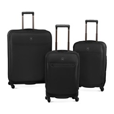 Victorinox Swiss Army Avolve 3.0 Luggage Collection - Bloomingdale's_0