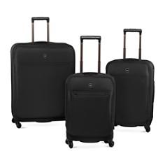 Victorinox Swiss Army - Avolve 3.0 Luggage Collection