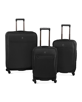 Victorinox Swiss Army - Avolve 3.0 Luggage Collection