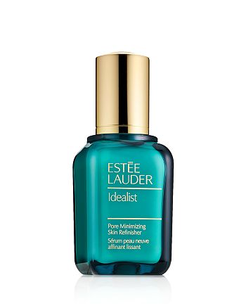 Estée Lauder - Idealist Pore Minimizing Skin Refinisher 1.7 oz.