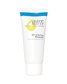 Juice Beauty SPF 30 Oil-Free Moisturizer - Bloomingdale's_0