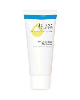 Juice Beauty - SPF 30 Oil-Free Moisturizer 2 oz.