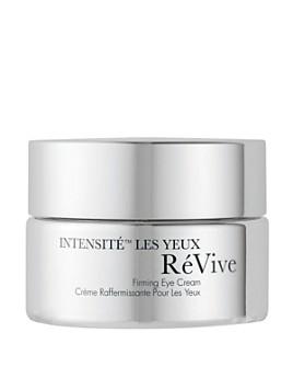 RéVive - Intensité™ Les Yeux 0.5 oz.
