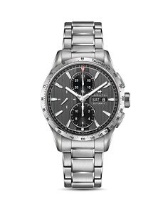 Hamilton Broadway Watch, 43mm - Bloomingdale's_0