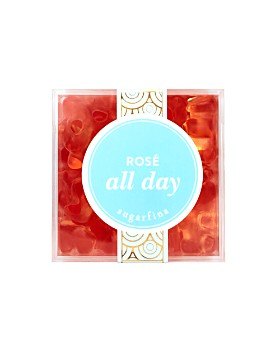 Sugarfina - Rosé All Day Gummy Bears