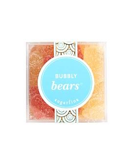 Sugarfina - Bubbly Bears®, Small
